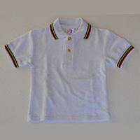 uniformesbreceda.com.mx dfd11f7740d8a