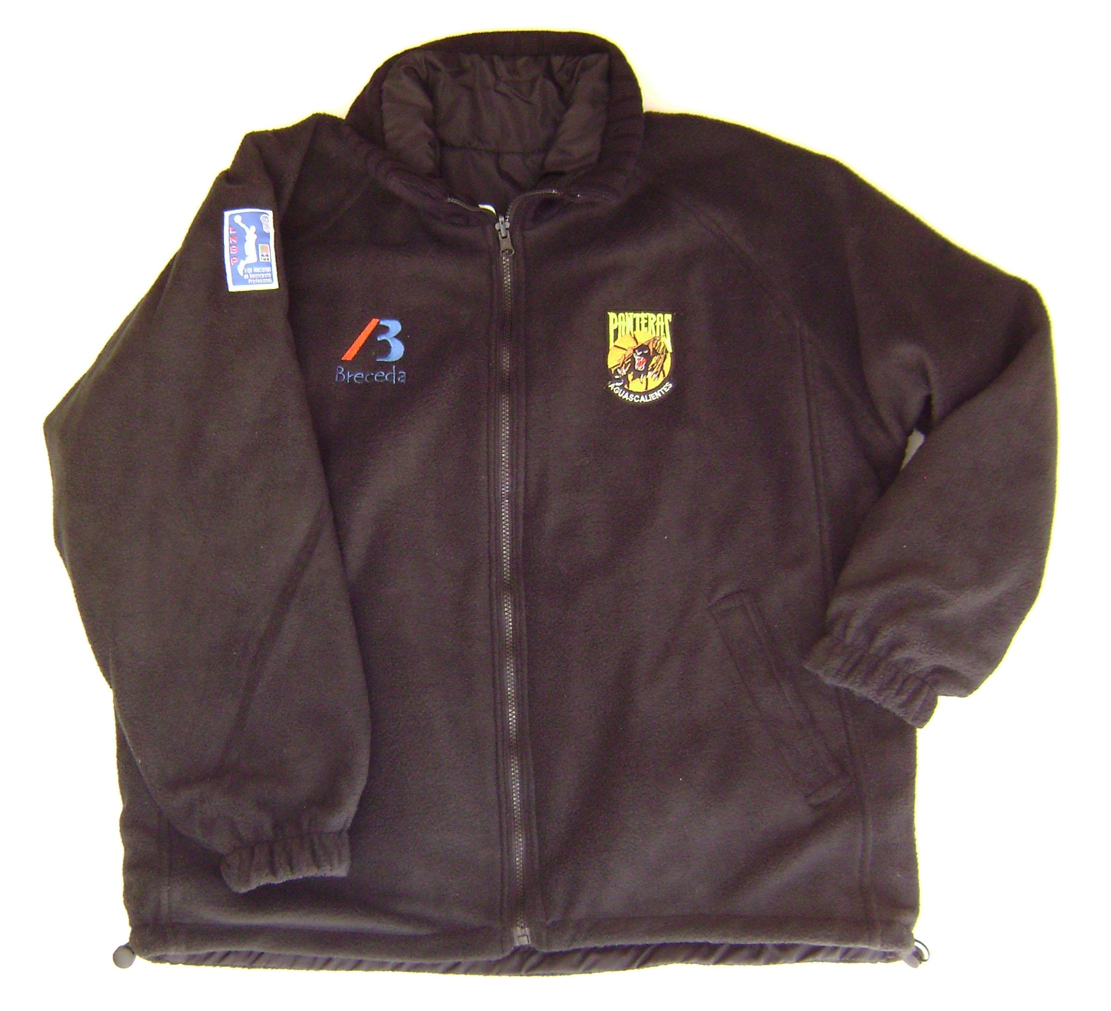 uniformeInviernoDobleVista2